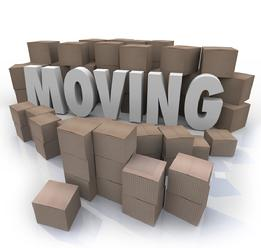 Yhr best moving company in Alameda Ca